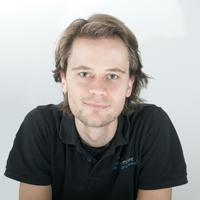 Pieter Jans - AdFontes