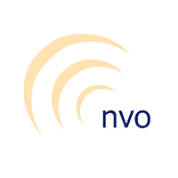 nvo osteopathie